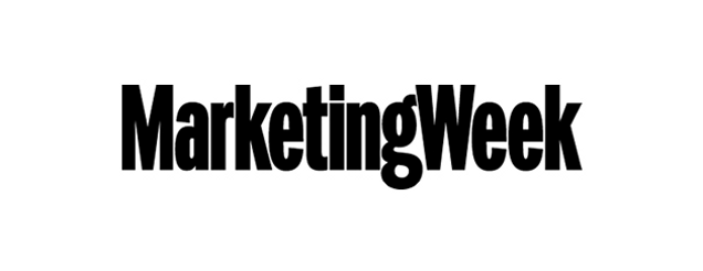 marketingweek246