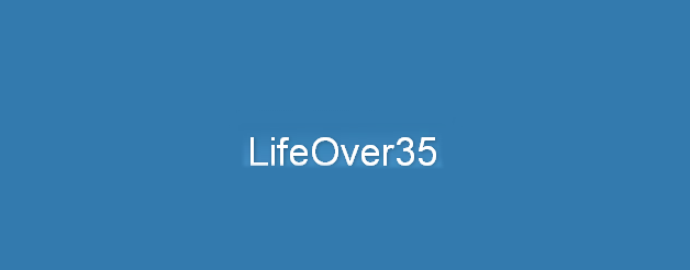 lifeover246