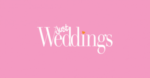 justweddings