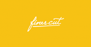 finercut