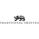 Traditional Shaving