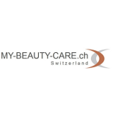 My-Beauty-Care