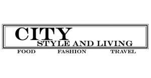 citystyleliving328