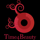 Time 4 Beauty