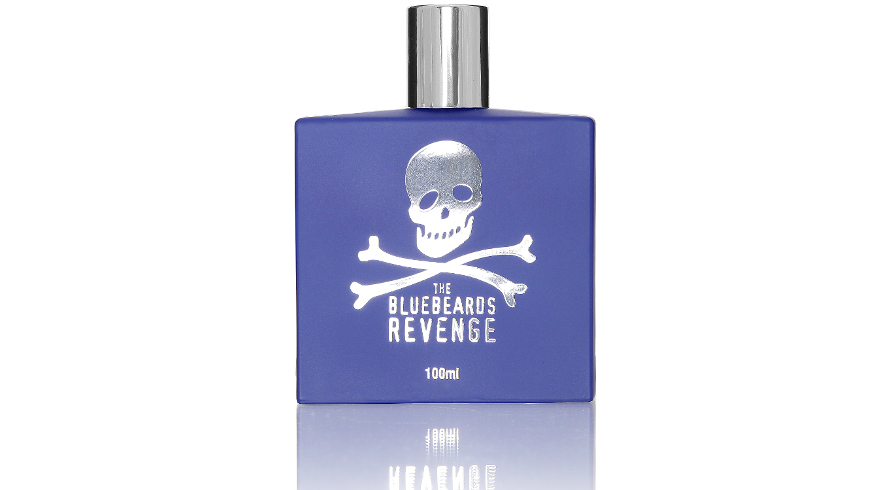 The Bluebeards Revenge Eau-De-Toilette