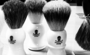 shaving brushes bluebeards revenge