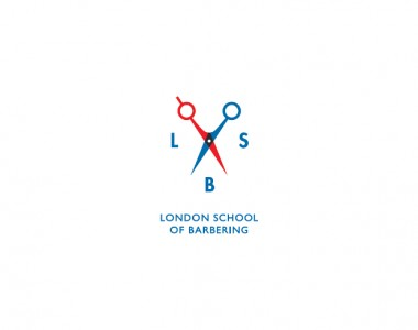 A razor sharp partnership – Bluebeards joins forces with London School of Barbering