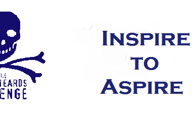 The Bluebeards Revenge launches new Inspire to Aspire campaign in bid to unearth new talent
