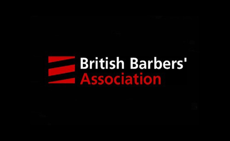 British-Barbers-Association