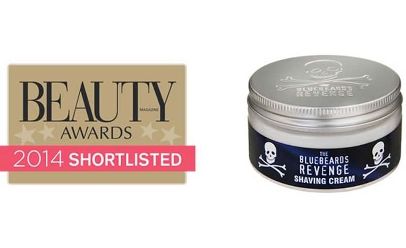 Beauty-Awards-shortlist-Bluebeards
