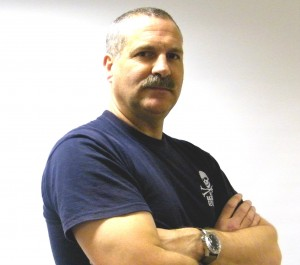 Bluebeard-in-Chief-does-Movember