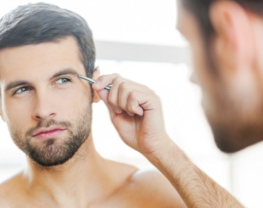 Grooming resolutions for 2015