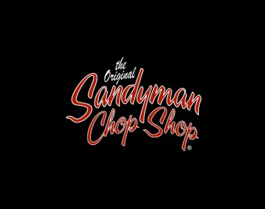 Sandyman Chop Shop named ambassadors for The Bluebeards Revenge