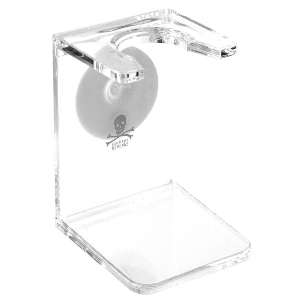 The Bluebeards Revenge Acrylic Drip Stand
