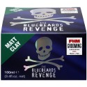 The Bluebeards Revenge Matt Clay (100ml)