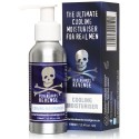 The Bluebeards Revenge 'Cooling' Moisturiser (100ml)