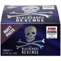 The Bluebeards Revenge Matt Paste (100ml)