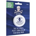 The Bluebeards Revenge Post Shave Balm Sample 20ml