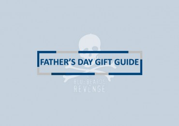 The Bluebeards Revenge Father's Day Gift Guide