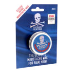 The Bluebeards Revenge Mo Wax