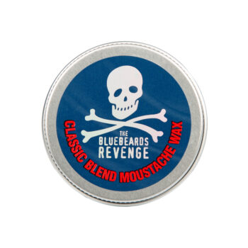 The Bluebeards Revenge Mo' Wax