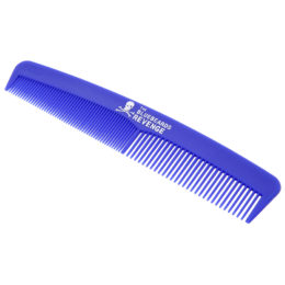 The Bluebeards Revenge Comb