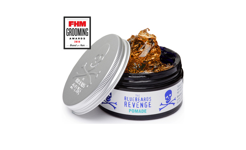 The-Bluebeards-Revenge-Pomade