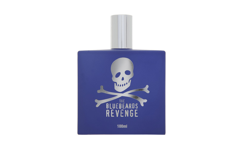 The-Bluebeards-Revenge-Eau-de-Toilette