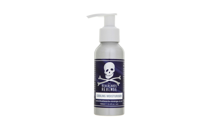 The-Bluebeards-Revenge-Cooling-Moisturiser