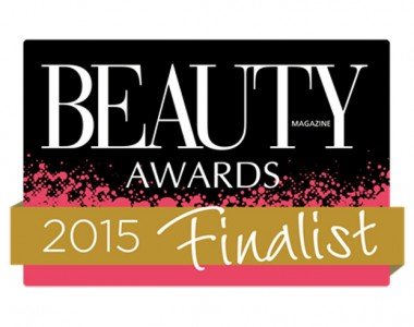 The Bluebeards Revenge Pomade makes Beauty Awards 2015 shortlist