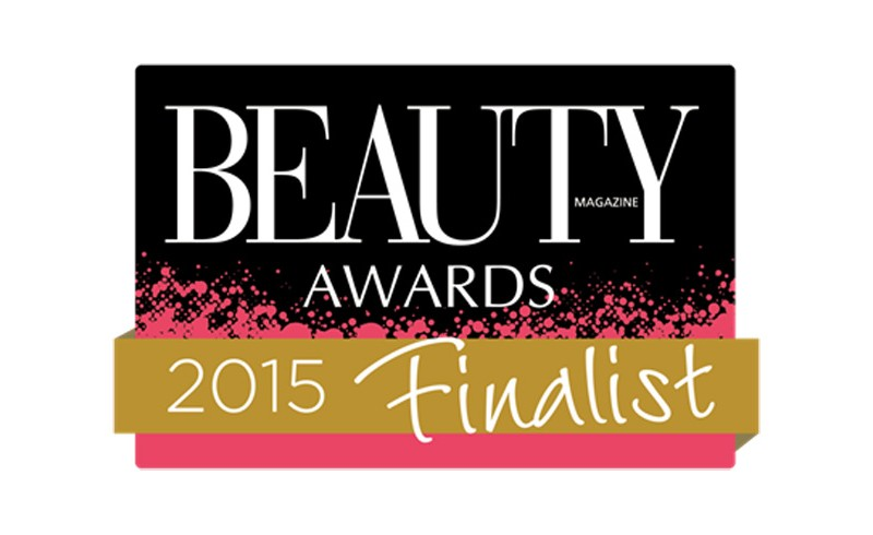 Beauty-Award-2015-finalist