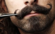 Styling-your-moustache