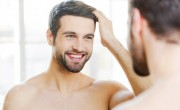 winter-grooming-man-morning-mirror-stubble