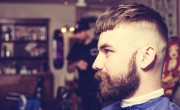 How-to-trim-a-beard-Sandyman-Chop-Shop