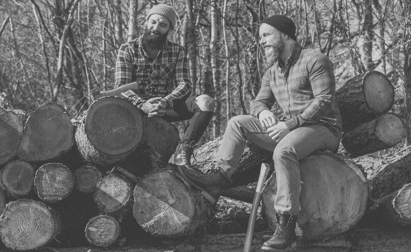 The-Bluebeards-Revenge-lumberjack-beards
