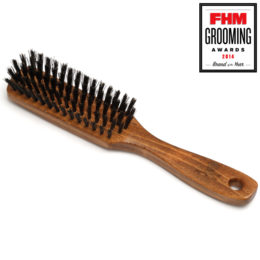 BBRBRDBRUSH_main750fhm