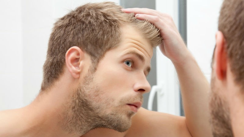 male-grooming-hair