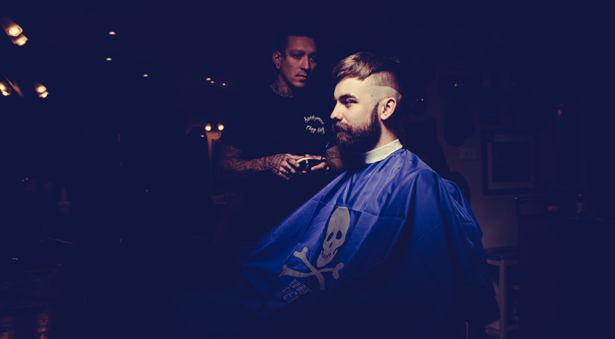 The-Bluebeards-Revenge-man-beard-barber