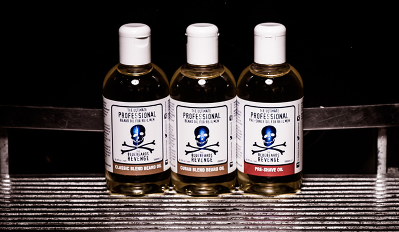 The-Bluebeards-Revenge-Professional-trade-size-range-beard-oils-pre-shave-oil