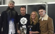 Stacey-McCabe-Scotland~s-Best-Barber-2016-winner