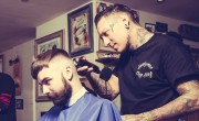 Chop Shop Barber