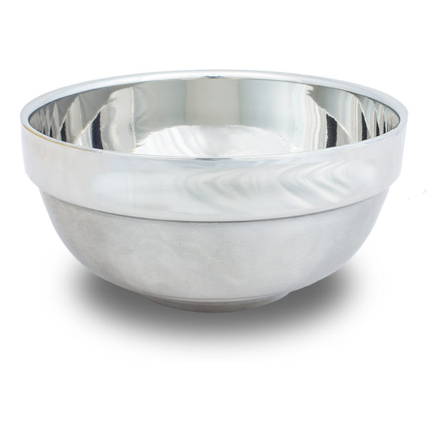 The Bluebeards Revenge Stainless Steel Bowl