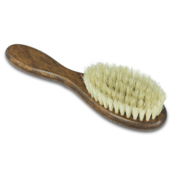 The Bluebeards Revenge Fade Brush