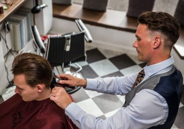 Barbering vs Hairdressing – what is the difference?