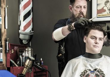 UK barbering industry expected to grow but survey reveals there is a lack of quality barbers to meet demand
