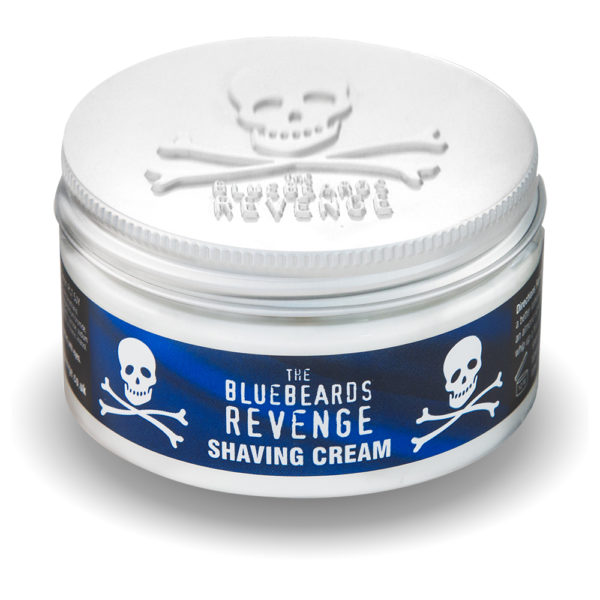 The Bluebeards Revenge Shaving Cream