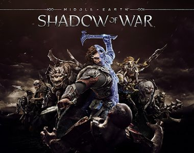The Bluebeards Revenge Launches Giveaway with Middle-earth: Shadow of War