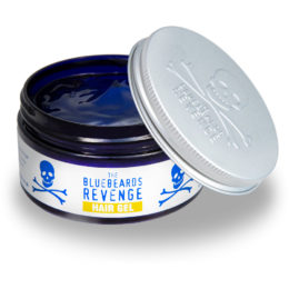 The Bluebeards Revenge Hair Gel (100ml)