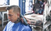 bluebeards-revenge-how-to-cut-and-style-mens-mid-fade-side-parting-haircut