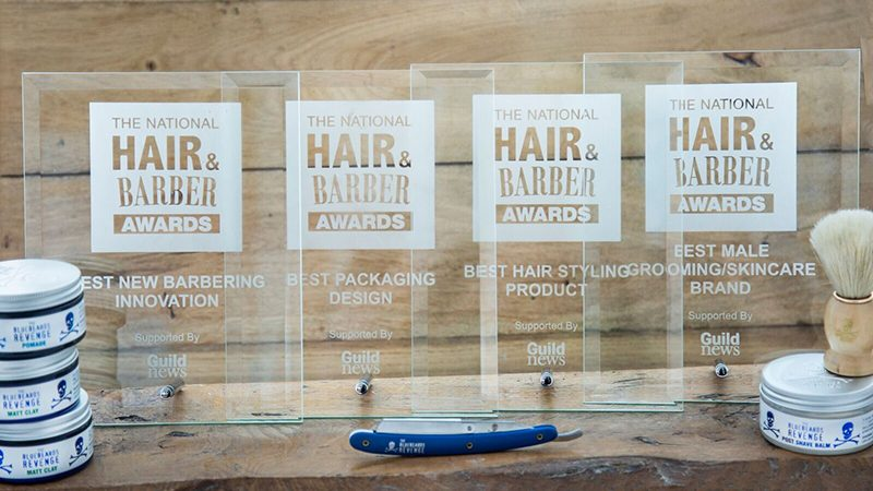 national-hair-and-barber-awards-bluebeards-revenge